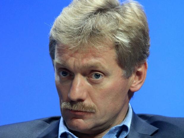 Киев предлагает обмен пленными 42 на 89. Кремль готов рассмотреть предложение, но ответить на него не обещает