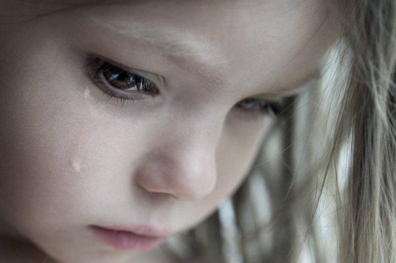 «Почему вы все такие злые?»: В России покончила с собой школьница, которая написала письмо Путину