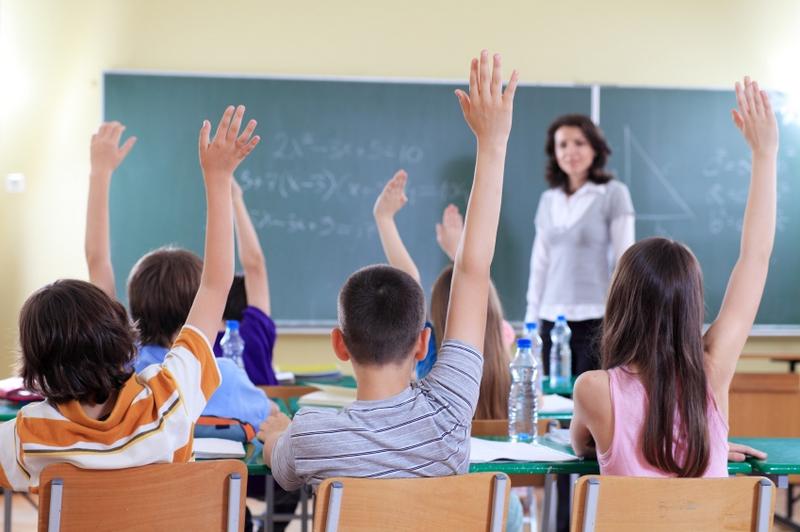В Николаеве для 8 школ карантин продлен. В остальных 63 сегодня начались занятия