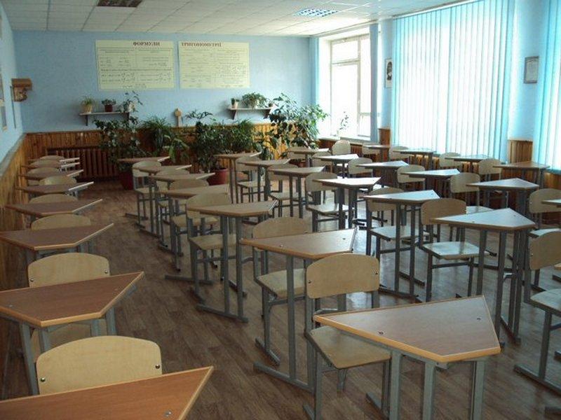 В Минобразования рассказали, как защищают украинских детей в учебных заведениях. В школах считают, что рекомендаций недостаточно
