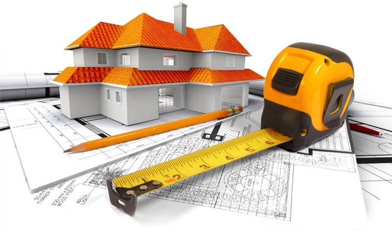 С начала года на Николаевщине предпочитали строить индивидуальное жилье. Хотя и значительно меньше