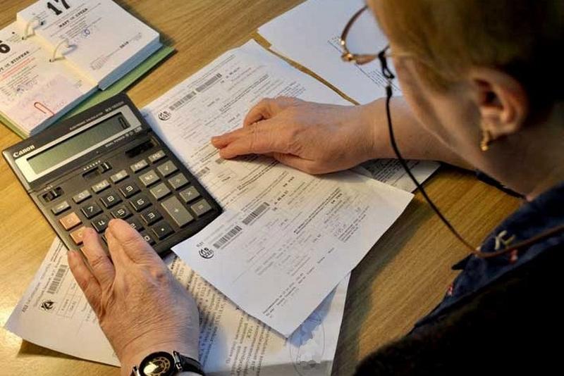 В 2017 году в Украине изменится система начисления субсидий