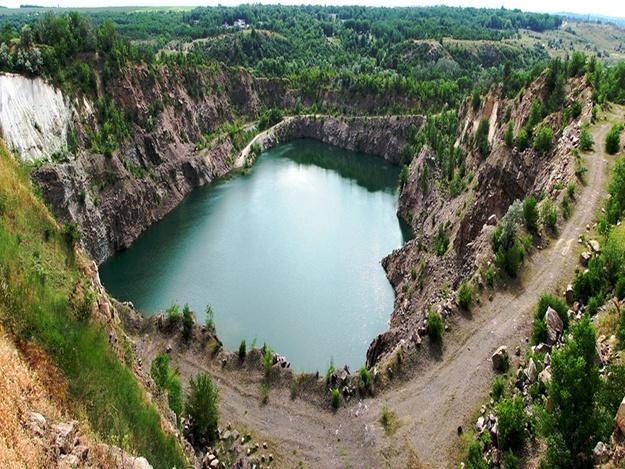 Николаевщину в этом году посетили 1,5 млн. туристов
