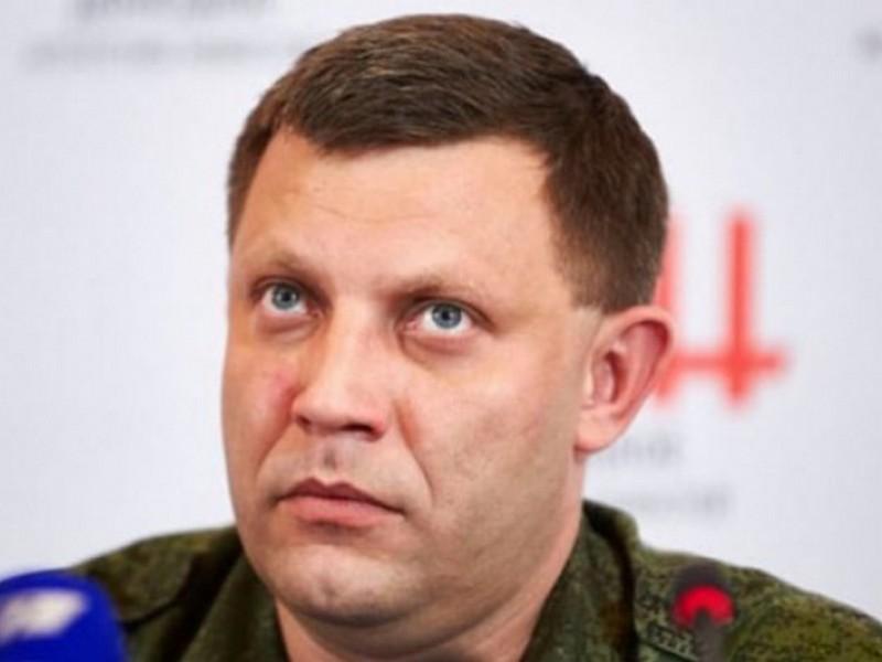 Российские СМИ обвинили олигарха Курченко в убийстве главаря «ДНР» Захарченко, украинские журналисты считают это изменением повестки Кремля
