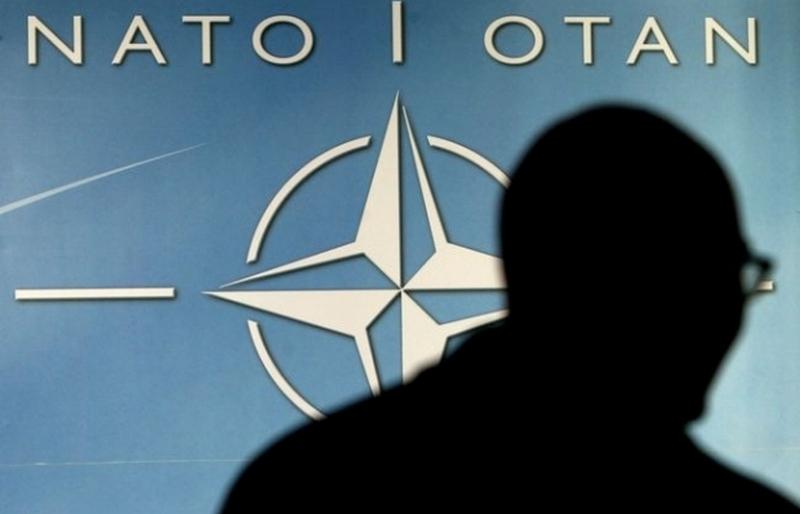 Руководство НАТО собирается приехать в Украину в конце октября