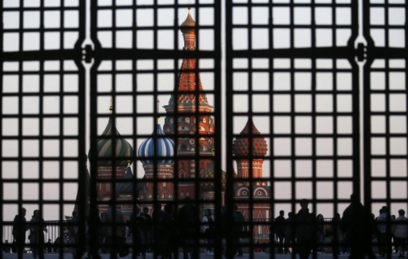 Глава МИД Эстонии заявил о необходимости продления санкций против РФ