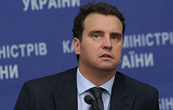 Перековал мечи на орала. Экс-глава Укроборонпрома Абромавичус покупает крупный агрохолдинг в Украине
