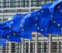 evroparlament-evrosoyuz