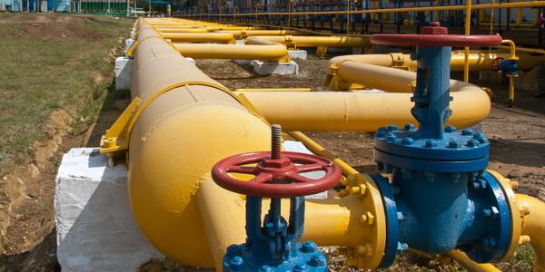 Тарифный кризис: газсбыты должны весной показать украинцам цену на газ на год