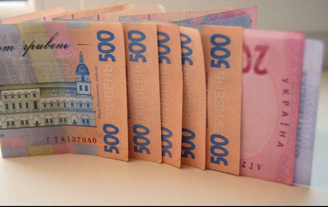 За 10 месяцев в местные бюджеты Николаевщины поступило 4,5 миллиарда гривен налоговых платежей