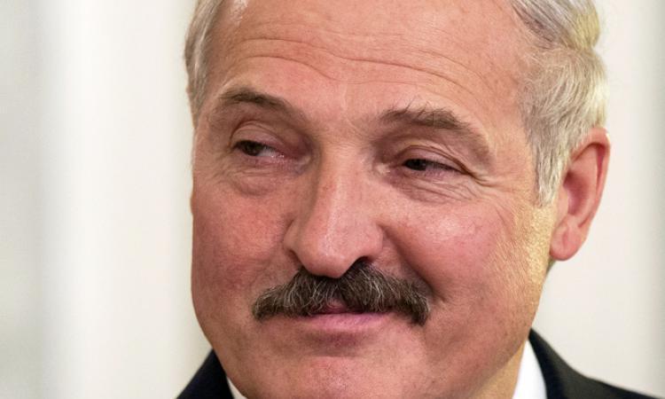 Беларусь в ближайшие годы будет покупать российский газ дешевле $130