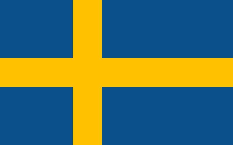 Швеция вывозит дипломатов из стран с плохой медициной
