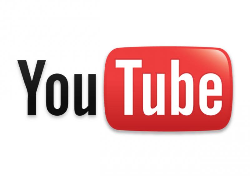 """""""Валентинка"""", """"Опарыши"""" и Гордон, – самые популярные у украинцев YouTube-видео 2020 года (ВИДЕО)"""