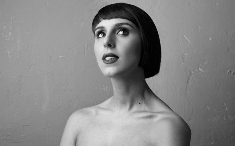 Лучшие украинские музыкальные альбомы 2015 года – версия Comma