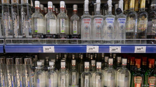 В Украину ввозят запрещенные товары из РФ – под другими товарными кодами