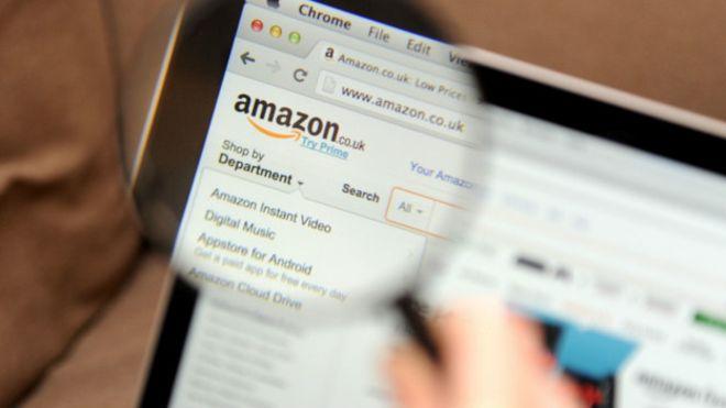Amazon потратит 10 млрд долларов на спутниковый интернет