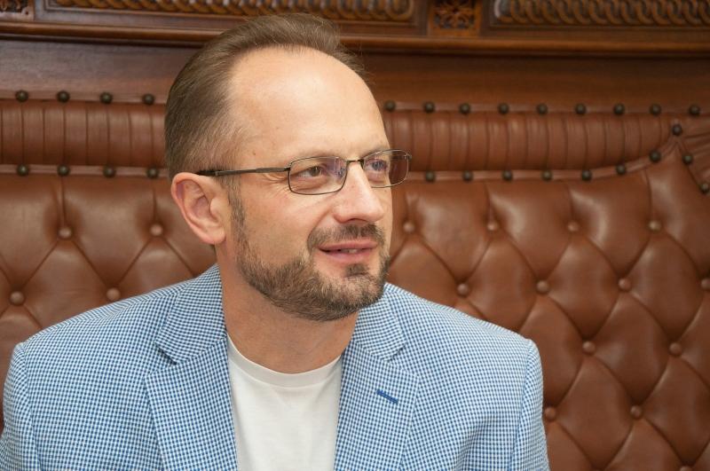 Очередные переговоры по Донбассу закончились ничем