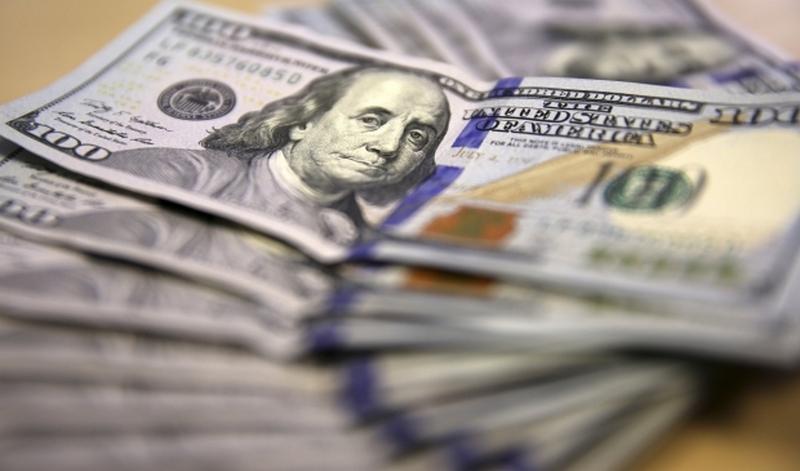 Доллару предрекают небывалый рост в новом году