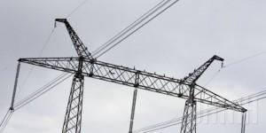 elektroenergiya