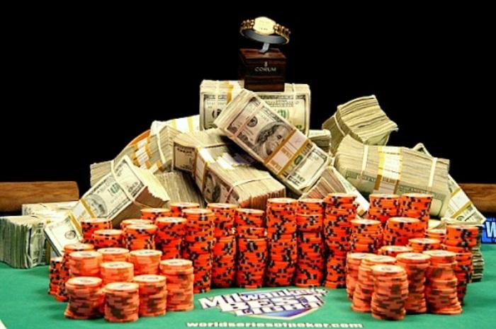 выиграл в онлайн казино нужно ли платить налог захарченко