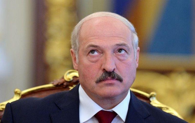 В ГПСУ сообщили о ситуации на границе с Беларусью после заявлений Лукашенко