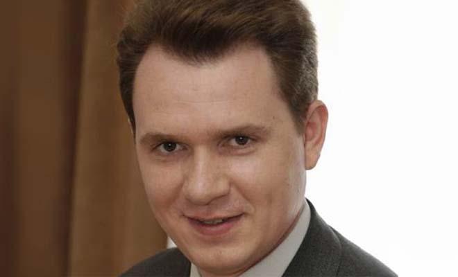 САП закрыла дело против экс-главы Центризбиркома Охендовского