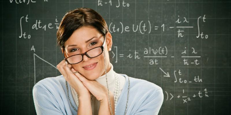 82% учителей успешно прошли сертификацию