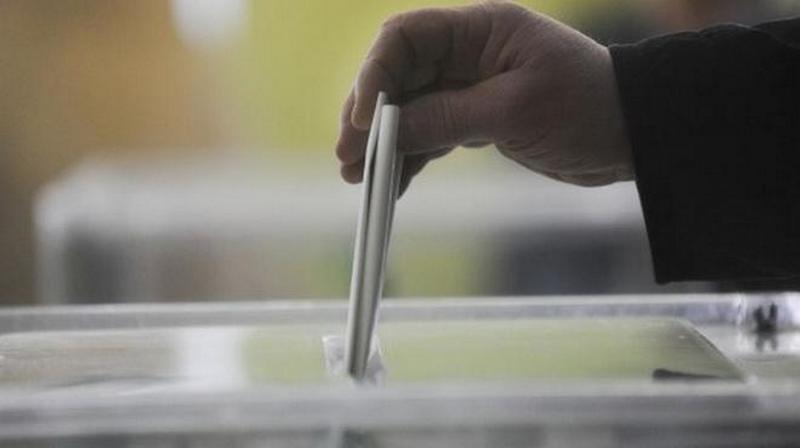 Картинки по запросу явка вибори отг
