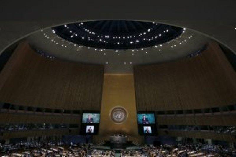 Польша предложила назначить посла ООН в Украине и расширить «нормандский» формат