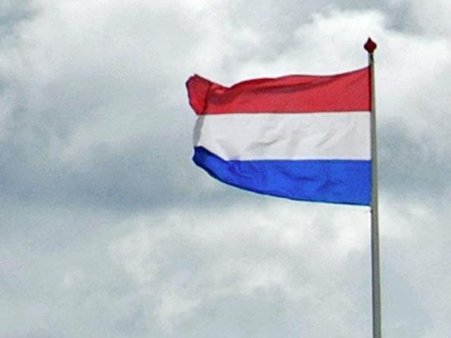 Перепутали флаги. В Турции забросали яйцами генконсульство Нидерландов – вместо российского