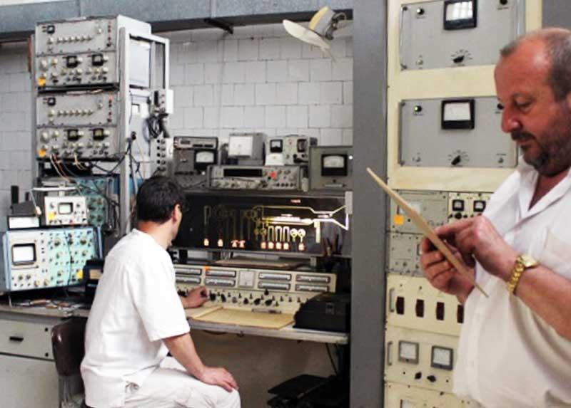 Westinghouse передаст Украине технологию производства ядерного топлива. Завод построят в соседней области