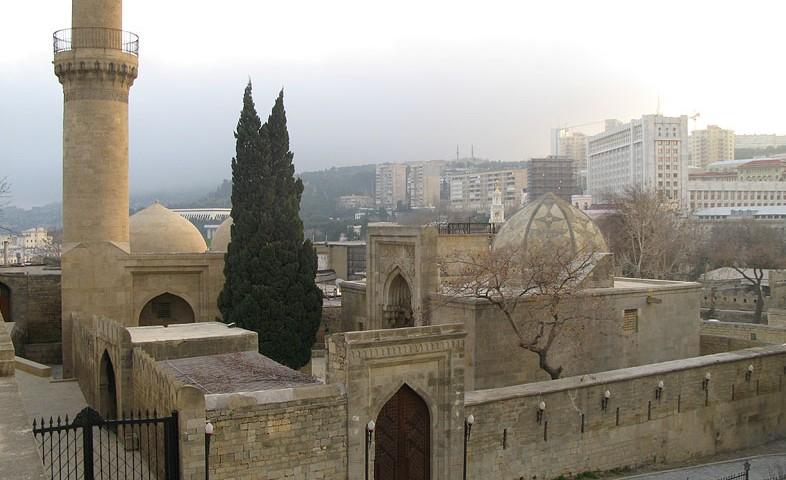 Армения и Азербайджан обвинили друг друга в рассовой дискриминации и обратились в суд ООН 5
