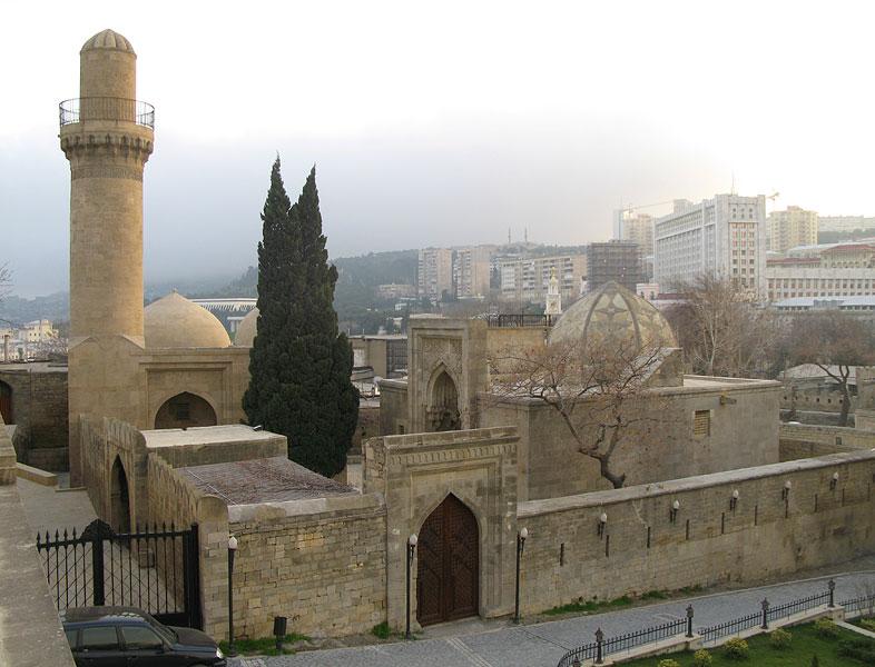 Армения и Азербайджан обвинили друг друга в рассовой дискриминации и обратились в суд ООН