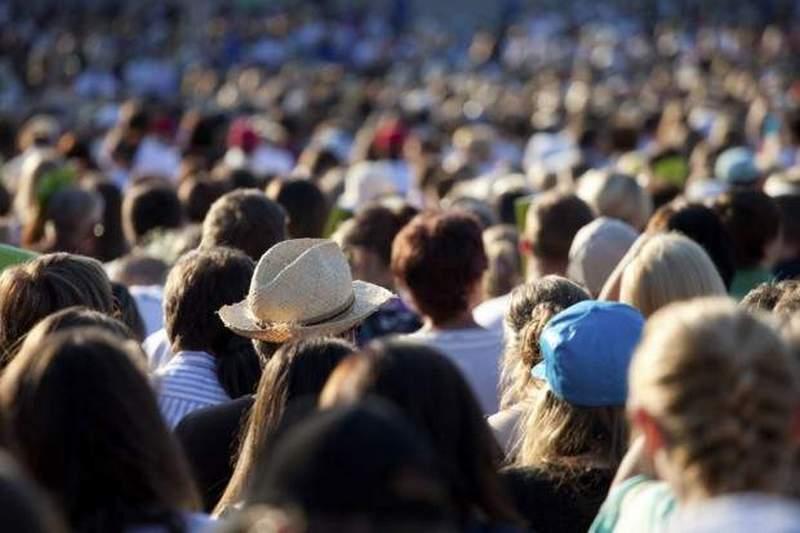 Жить становится просторней: население Николаевской области уменьшилось на 3 тысячи человек