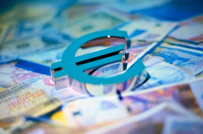 ЕС готов предложить Турции еще 3 млрд евро
