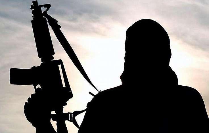 ИГИЛ обещает теракты во время чемпионата мира по футболу в России