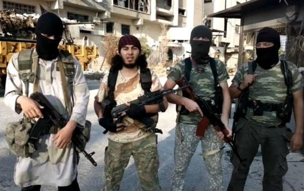 Массовое захоронение с 400 казненными жертвами ИГИЛ нашли в Ираке