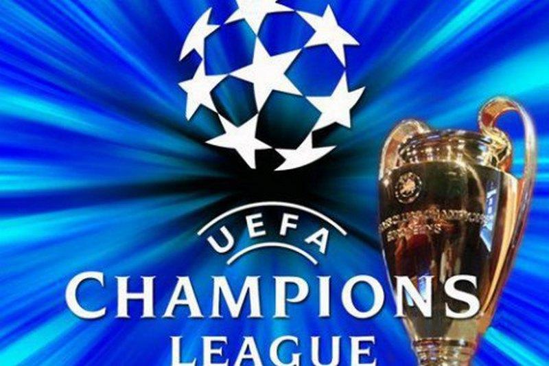 В четвертьфинале Лиги чемпионов будет испанское противостояние «Барселона» – «Атлетико»