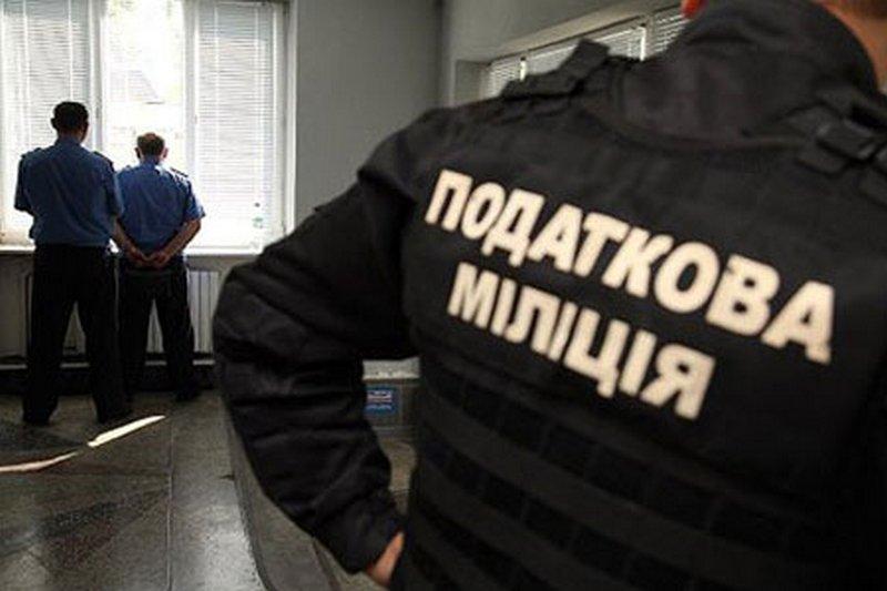 Местные бюджеты Николаевщины пополнились почти на 755 млн. грн.