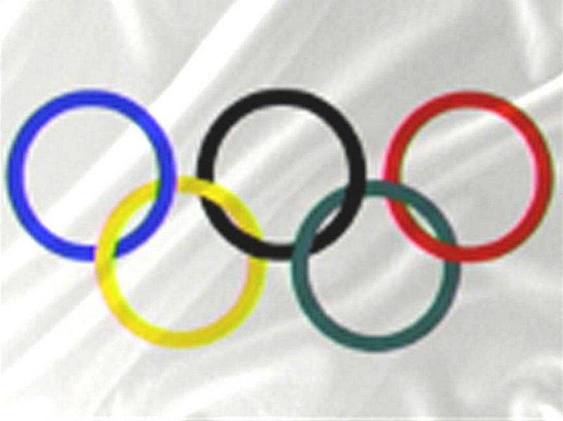 В Олимпиаде-2016 примет участие сборная беженцев
