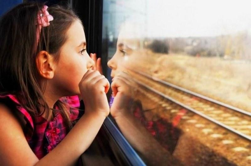 В поездах подорожали постель и чай