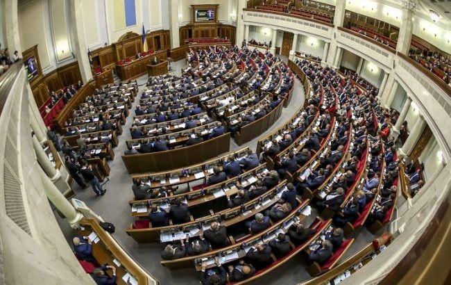 Рейтинг ответственности мажоритарщиков Николаевской области: от Вадатурского до Ильюка
