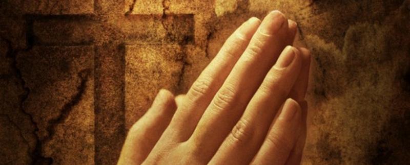 Одним махом: в Николаеве за один день зарегистрированы уставы сразу трех религиозных общин