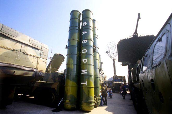 Иран подтвердил ракетные испытания, разозлившие США