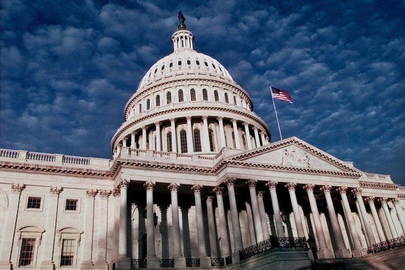 Сенат США планирует увеличить военное финансирование для Украины