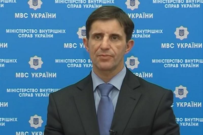 Правоохранители будут работать в усиленном режиме до 10 мая