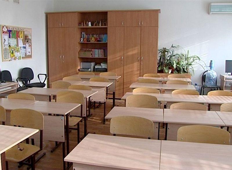 Из-за гриппа и погоды школьникам Николаева каникулы продлили еще на 2 дня