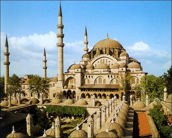 Одной из жертв стамбульского теракта стал иорданский милилардер