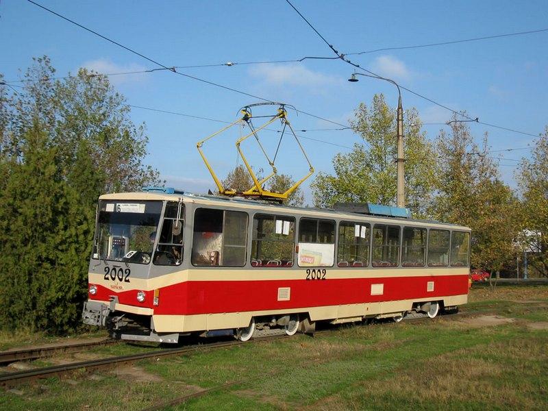 «Трамвайчик по Потемкинской»: николаевцев зовут на выставку акварелей Сергея Лунева (АФИША)
