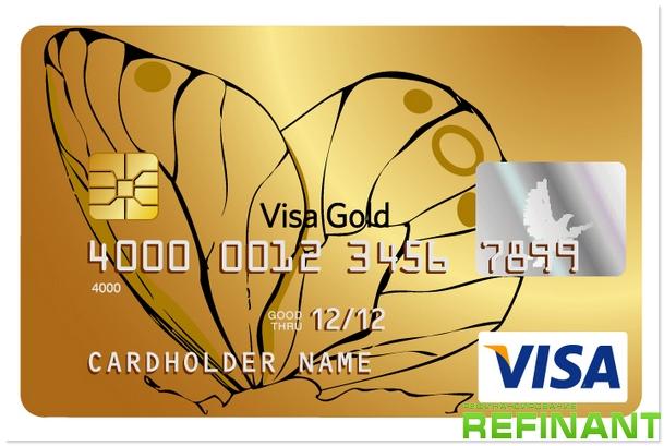 В Европе хотят создать свою платежную систему,  альтернативную Visa и Mastercard